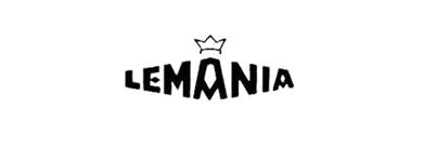 Lemania