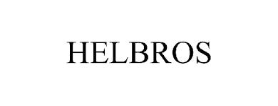 Helbros