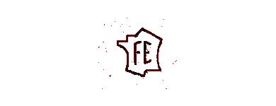 France Ebauches FE